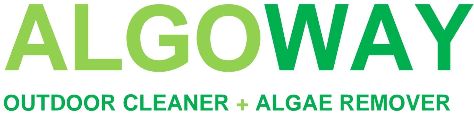 Algoway