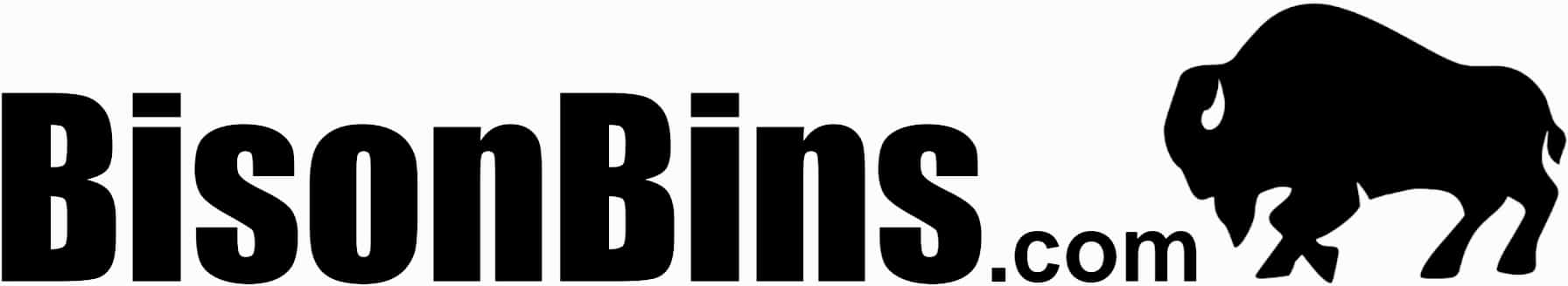 BisonBins™