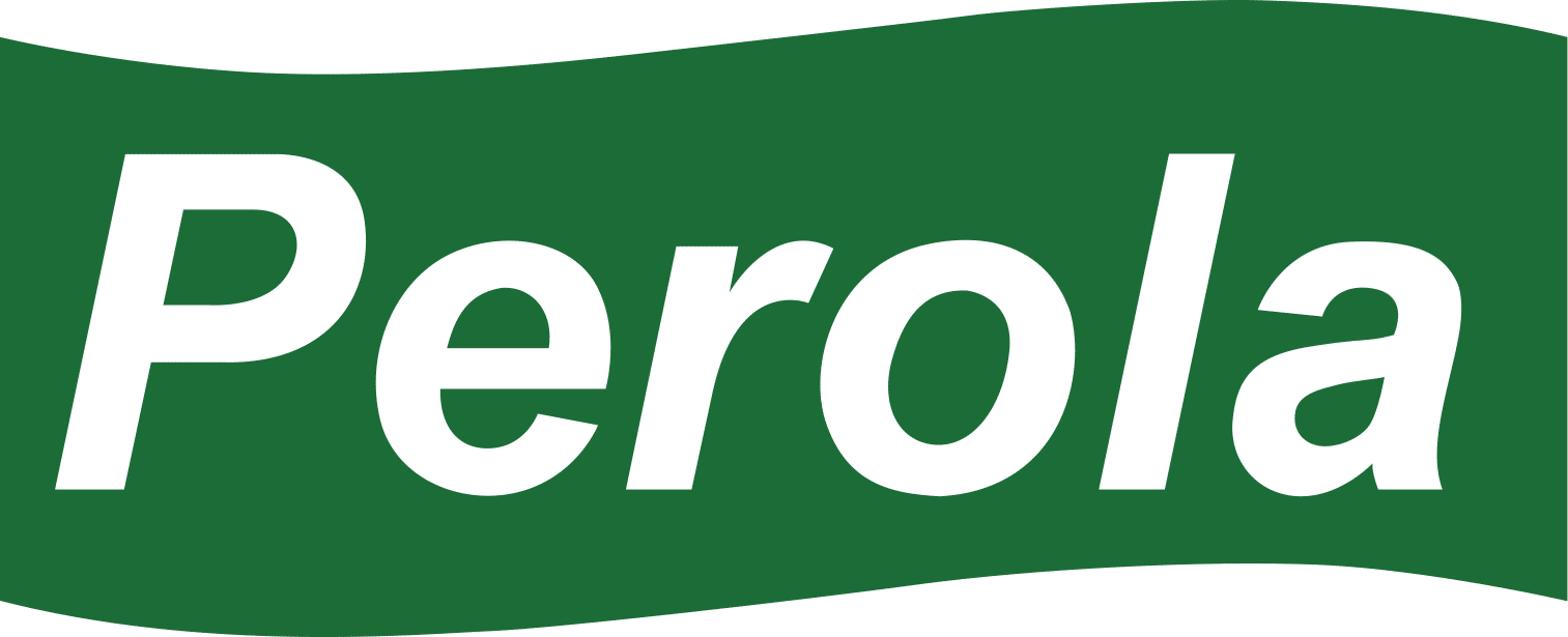 perola