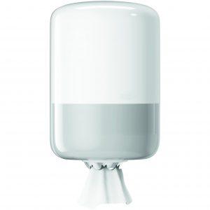 Wiper Dispensers