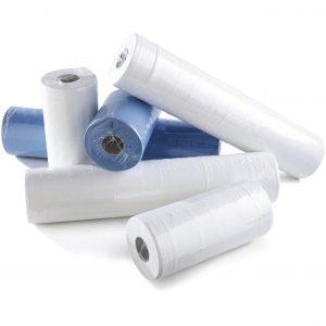 Hygiene Rolls / Couch Rolls