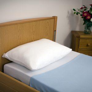 StretchKnit Bed Linen